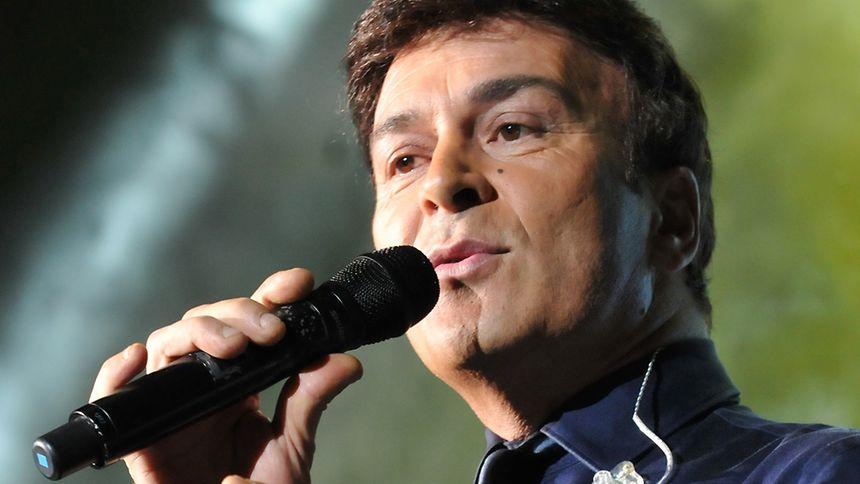 Toni Carreira
