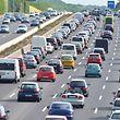 Die deutsche Autobahnmaut ist alles andere als unumstritten.