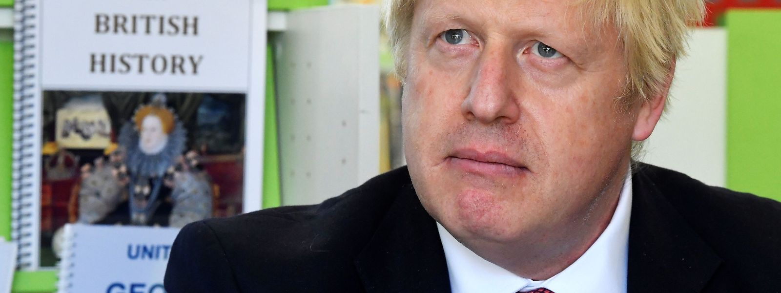 Boris Johnson hat mit der von ihm verordneten Suspendierung des Parlaments gegen die Verfassung verstoßen, so das schottische Berufungsgericht.