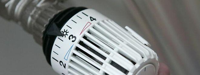Der jährliche Endenergieverbrauch soll bis 2020 jedes Jahr um 1,5 Prozent reduziert werden.