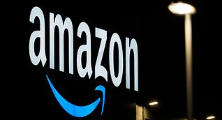 Amazon has filed an appeal against a fine imposed by the Luxembourg data protection watchdog in July