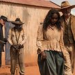 """""""Sweet Country"""", do australiano Warwick Thornton, é um dos filmes em competição no LuxFilmFest."""