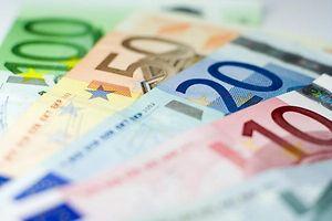 TVA Steuern; Symbolfoto; Shutterstock