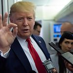 Donald Trump quer comprar a Gronelândia à Dinamarca