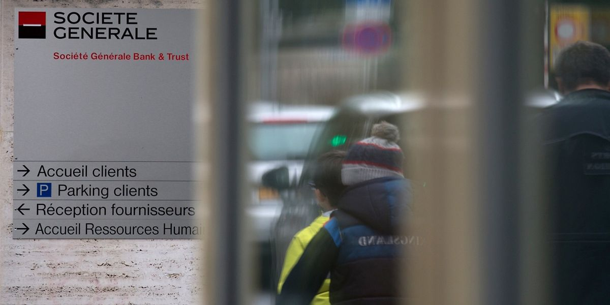 L'entité luxembourgeoise SGBT Luxembourg ne communique plus directement. Elle renvoie les journalistes à ladirection parisienne du groupe pour toute question relative aux «Panama papers».