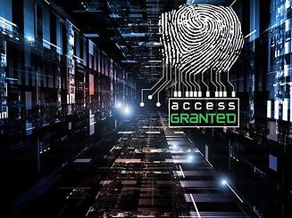 Plus d'un million de postes dans le monde restent à pourvoir dans le domaine de la cybersécurité.