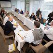 Die Regierung beriet sich zwei Tage lang in Bad Mondorf über ihre Prioritäten.
