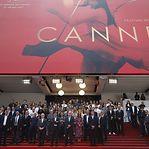 Cannes, a mãe-galinha