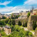 More mortgages are being taken in Luxembourg