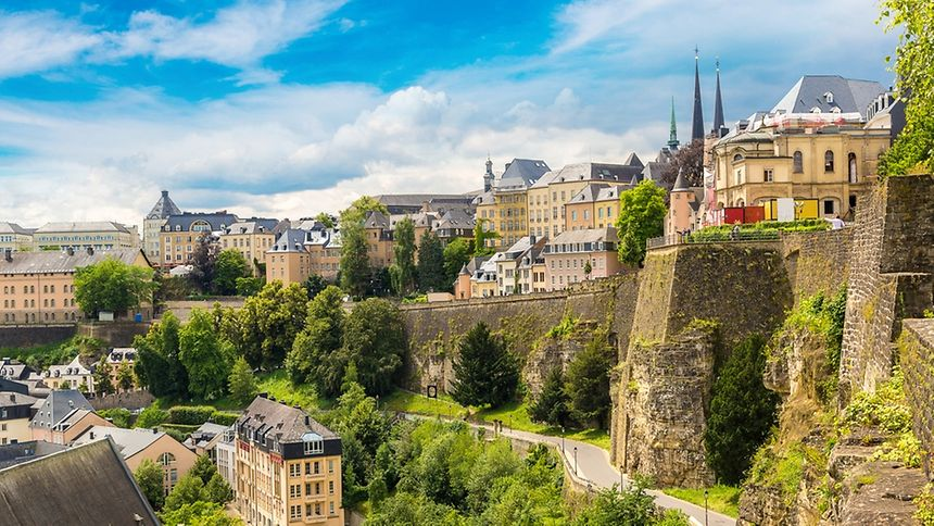 The Luxembourg property portal has more than 450 customers.