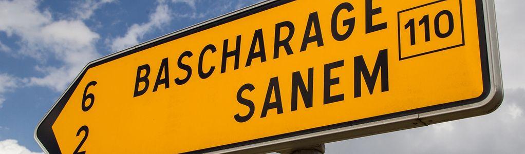 Der Streit um die Umgehungsstraße von Niederkerschen hält weiter an.
