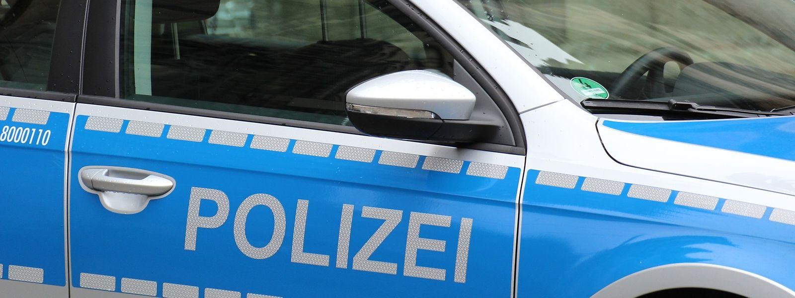 Am Samstagabend kam es in Saarbrücken zu massiven Verstößen gegen Corona-Regeln - Symbolfoto / LW-Archiv
