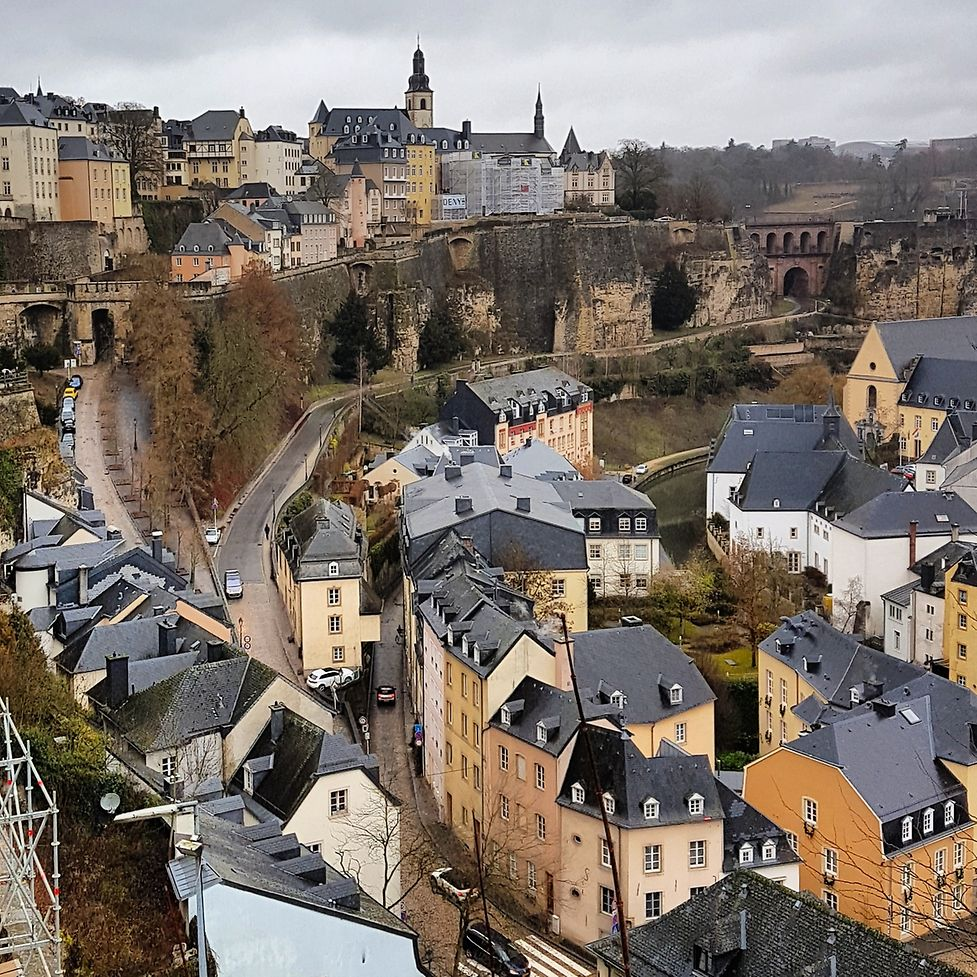The new residence permit will be a tool to contribute to the attractiveness of Luxembourg