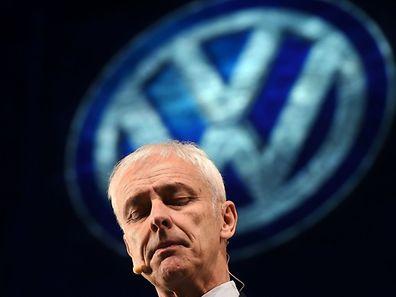 750 nouvelles plaintes contre VW ont été enregistrées ce lundi. Les investisseurs redoutent que leurs réclamations ne tombent sous le coup d'un éventuel délai de prescription d'un an.
