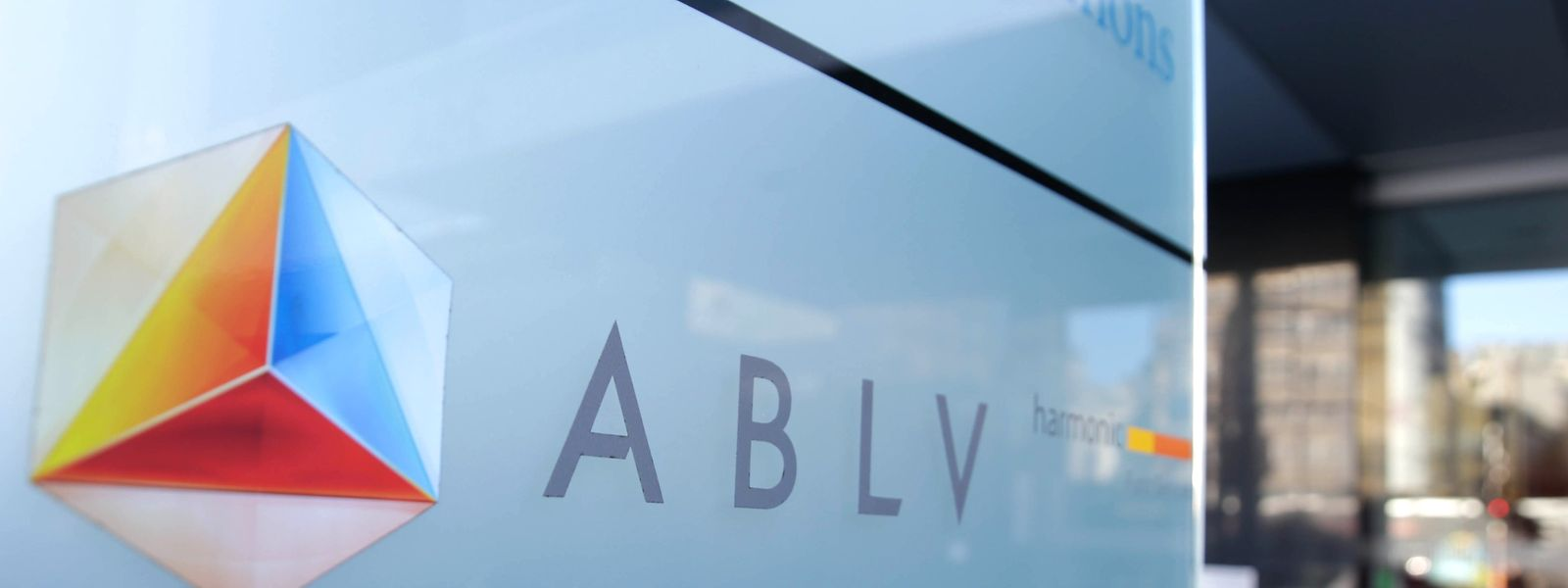 Die lettische Bank ABLV sucht seit fast einem Jahr einen Käufer für ihre Luxemburger Filiale.