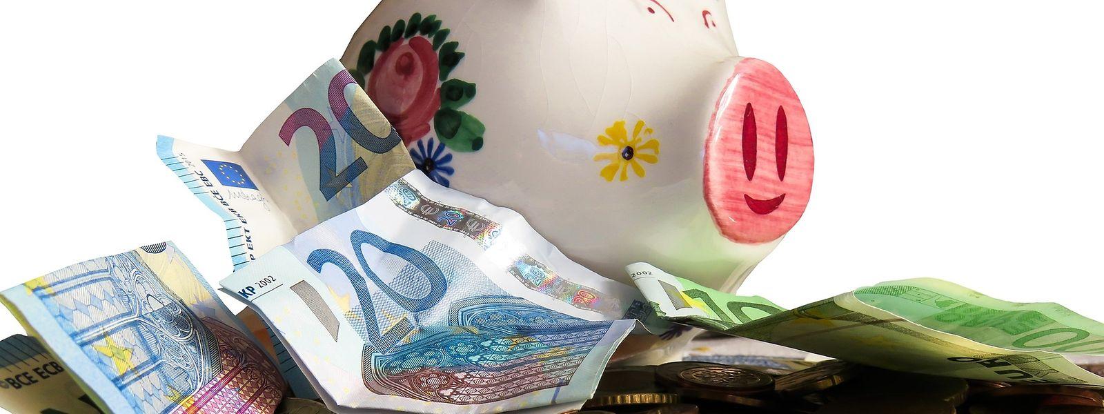 geld gewinnspiele online luxemburg merkur bestes spiel in düsseldorf