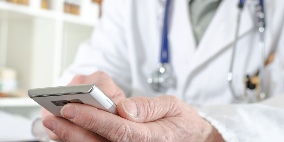 Désespérés, les patients appellent à l'aide