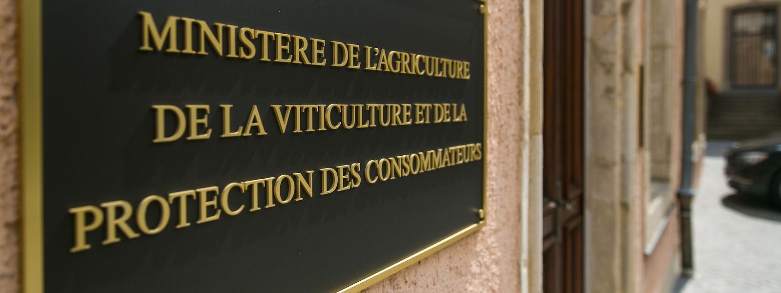 Le ministère de la Protection des consommateurs est encouragé «à avancer rapidement avec le projet de loi sur le recours collectif en préparation au Luxembourg»