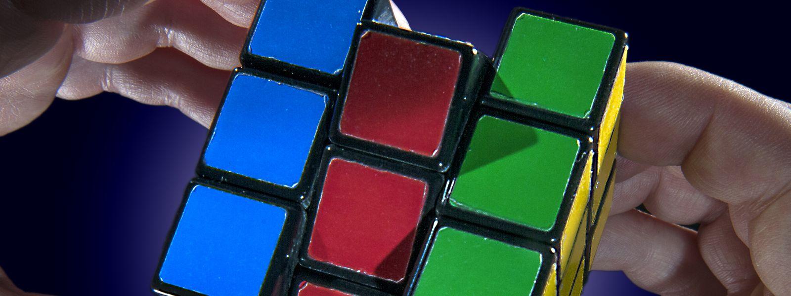 In der Klima- und Energiepolitik haben Blau, Rot und Grün noch nicht zueinander gefunden.