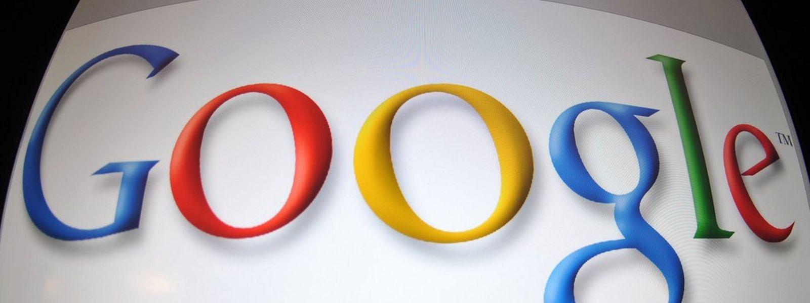 Google investiert in eine Firma, die Spezialeffekte für Hollywood-Produktionen anfertigt.