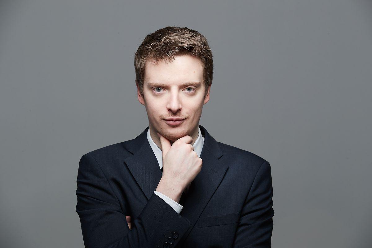 Jean-Philippe Hugo