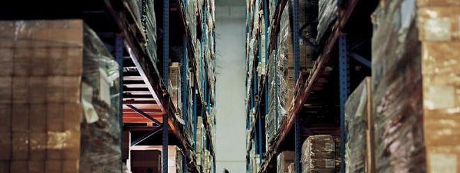 L'artiste Cao Fei plonge son regard esthétique sur l'usine d'Osram, à Schenzhen.