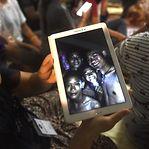 Resgate de jovens em gruta uniu mundo e criou novo ponto turístico na Tailândia