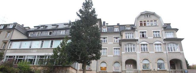 Die 46 syrischen Flüchtlinge werden für den 5. Mai in Luxemburg erwartet.