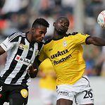 Liga BGL: Dudelange defende hoje liderança no clássico frente à Jeunesse d'Esch