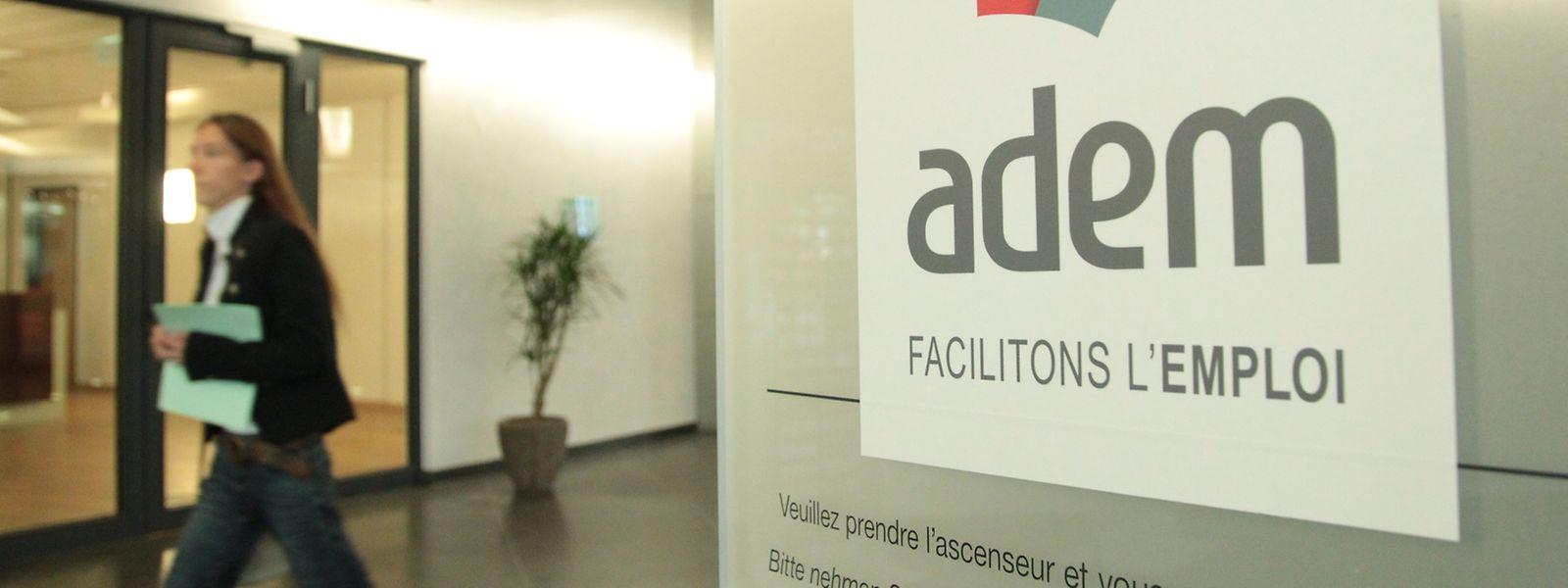 L'ADEM estime que «30% des postes vacants ne trouveront pas preneur».