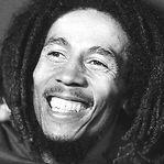 UNESCO anuncia reggae jamaicano como Património Imaterial da Humanidade
