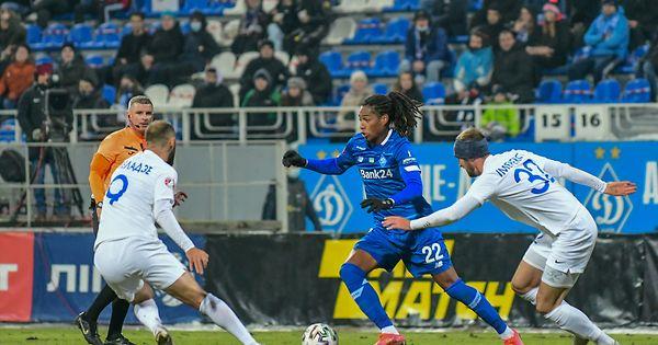 Rodrigues verwandelt Elfmeter und steht im Halbfinale