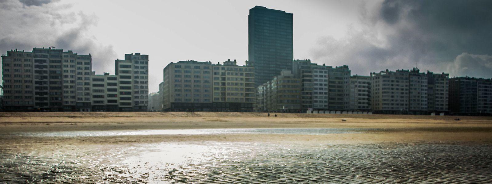 L'attrait pour les logements côtiers va-t-il être durable ou éphémère?