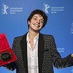 Filme de Leonor Teles nomeado por Veneza para os prémios da Academia Europeia de Cinema