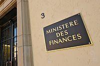 Das Finanzministerium verlängert die Abgabefristen für Steuererklärungen.