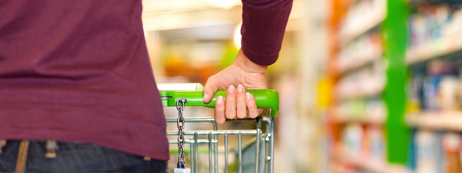 L'augmentation du nombre de résidents et de la clientèle frontalière pousse les grandes enseignes à multiplier leurs points de vente.