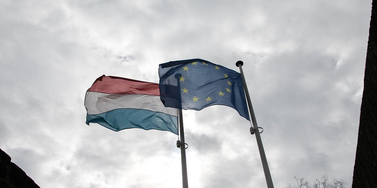 Der Europäische Bürgerpreis wird für das Engagement für grenzüberschreitende Zusammenarbeit und grenzüberschreitendes Verständnis vergeben.
