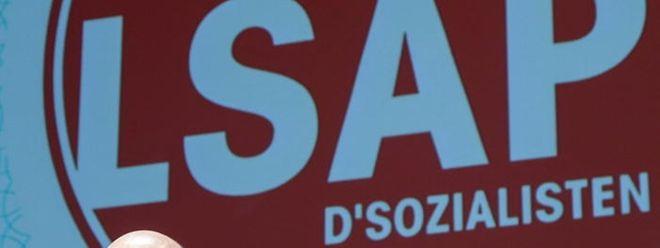 Etienne Schneider hat der Referendumskampagne der Dreierkoalition einen Bärendienst geleistet.