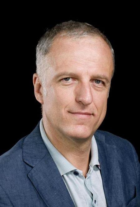 Jurek Kuczkiewicz