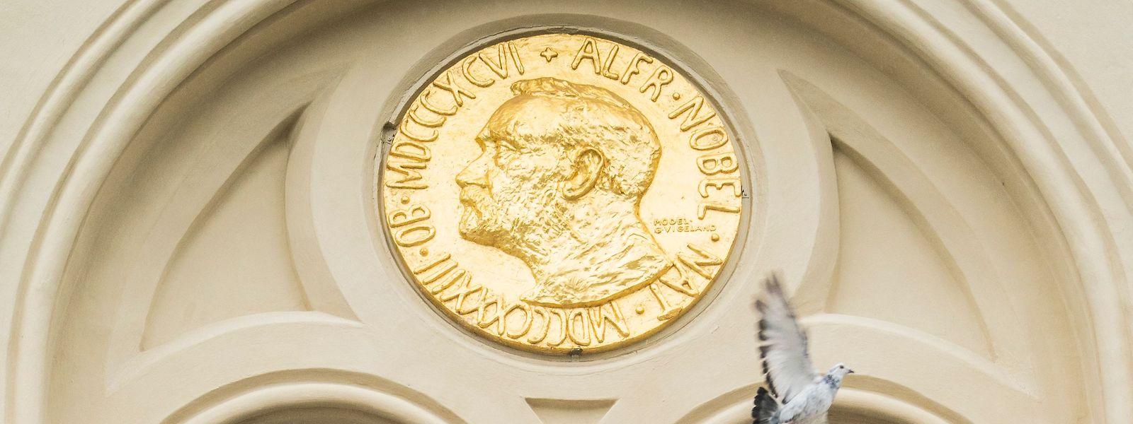 Der Alfred-Nobel-Gedächtnispreis für Wirtschaftswissenschaften wurde 1968 von der Schwedischen Nationalbank anlässlich ihres 300-jährigen Bestehens gestiftet.