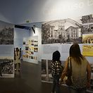 Museu de Vilar Formoso lembra refugiados
