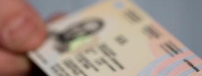 """Apesar de ter nacionalidade luxemburguesa, Felipe Fonseca recebeu um email instando-o a obter a dupla nacionalidade e a acusar os portugueses de """"colonizarem"""" o país"""