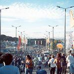 Festa do Avante divulga artistas da edição de 2020