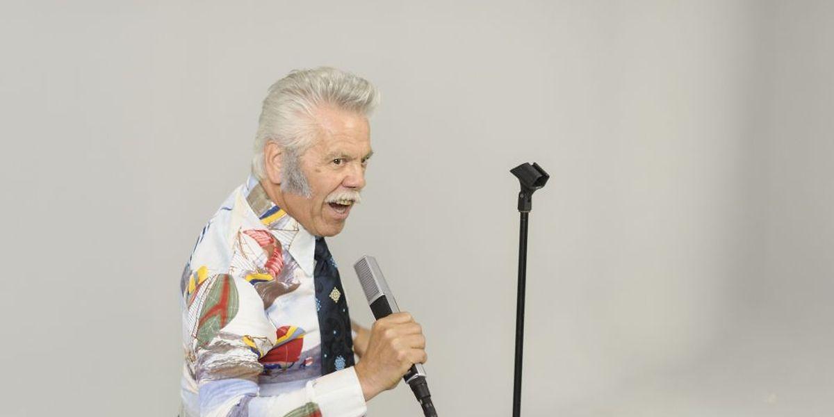 Über 60 Jahre stand Entertainer Fausti auf der Bühne. Nun soll aber Schluss sein?