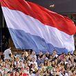 Das neue Nationalitätengesetz wird einen leichteren Zugang zur luxemburgischen Staatsbürgerschaft ermöglichen.