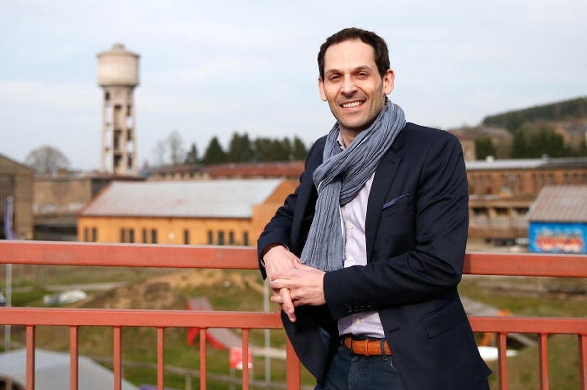 A Dudelange, Dan Biancalana, bourgmestre socialiste sortant caracole en tête avec près de 7.000 voix.