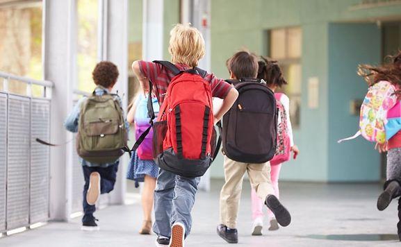 Sindicato não está a contabilizar o número de escolas fechadas