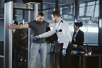 Digitalisation de la société oblige, les agents de sécurité doivent pouvoir maîtriser les nouvelles technologies