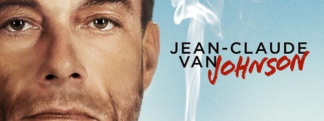 """Seit etwa einem Monat läuft die sechsteilige Serie """"Jean-Claude Van Johnson"""" und hat sich dank der herrlichen Selbstironie mehr als einen guten Platz im Bereich der Amazon-Experimente unter den Zuschauern erkämpft."""