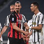 Caso Superliga. Juventus arrisca ser excluída da Serie A na próxima época